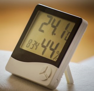 temperatura-estufas-pellet