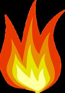fuego_estufa_de_pellet_o_estufa_de_leña