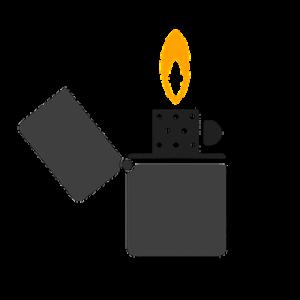 encender-estufa-de-pellet