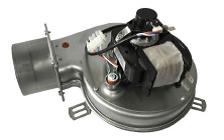 extractor-de-humos-estufas-de-pellet