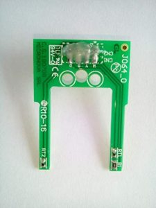 sensor-de-flujo-estufas-de-pellet