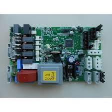 tarjeta-electronica-estufa-pellet-2
