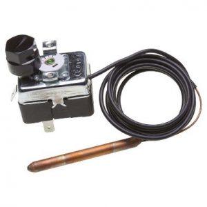 termostato-de seguridad-de-pellet