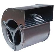 ventilador-estufas-de-pellet-2